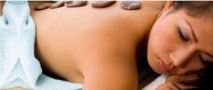 relaxende-steine-massage-355-155